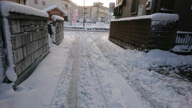 f:id:kiha-gojusan-hyakusan:20180124001533j:image