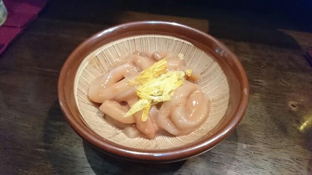 f:id:kiha-gojusan-hyakusan:20180125010759j:image