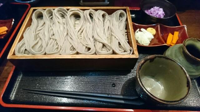 f:id:kiha-gojusan-hyakusan:20180125010934j:image