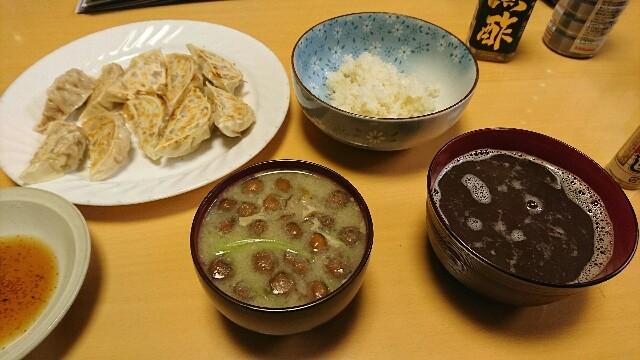 f:id:kiha-gojusan-hyakusan:20180125233319j:image