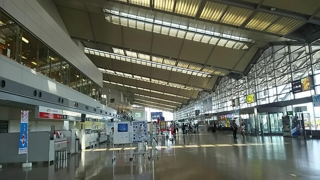 f:id:kiha-gojusan-hyakusan:20180211081032j:plain