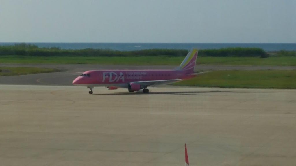 f:id:kiha-gojusan-hyakusan:20180211082441j:plain