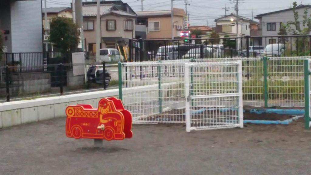 f:id:kiha-gojusan-hyakusan:20180212222716j:plain