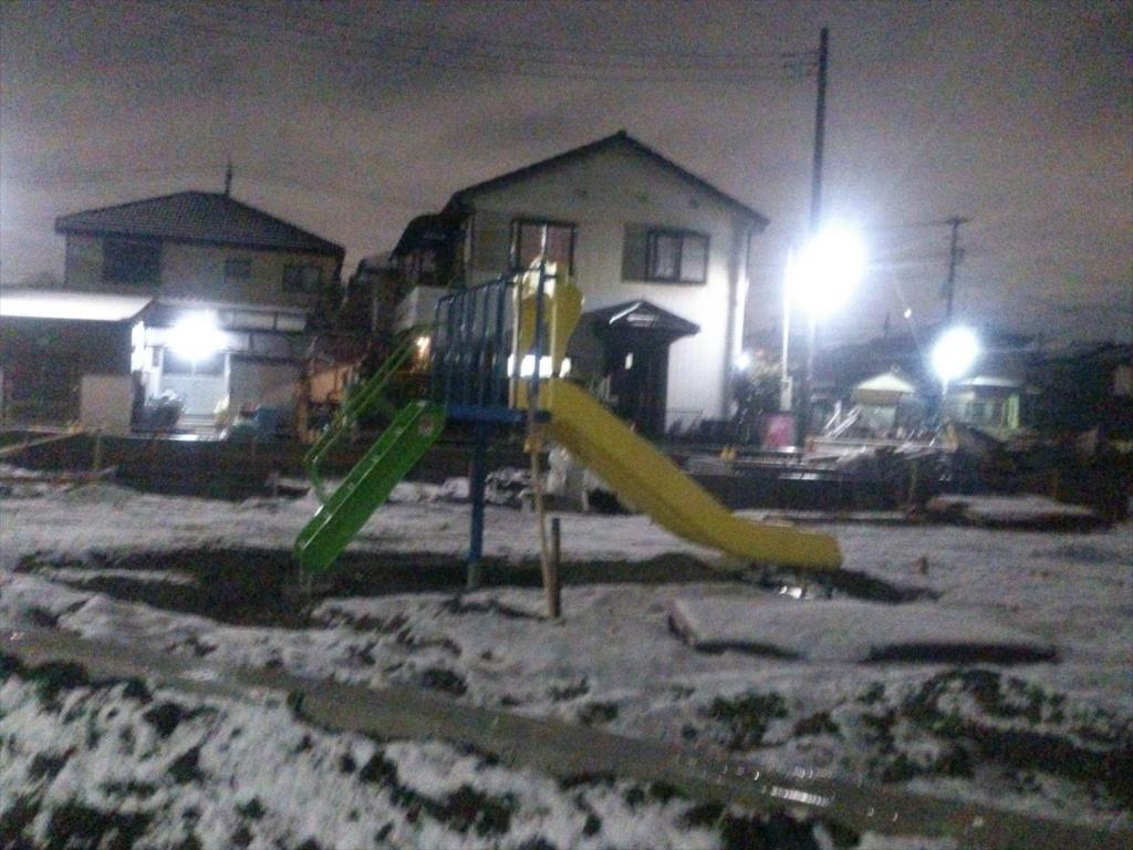 f:id:kiha-gojusan-hyakusan:20180212230343j:plain