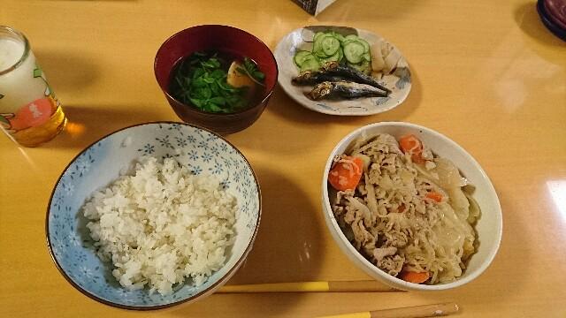 f:id:kiha-gojusan-hyakusan:20180215021537j:image