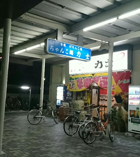 f:id:kiha-gojusan-hyakusan:20180217055505j:image