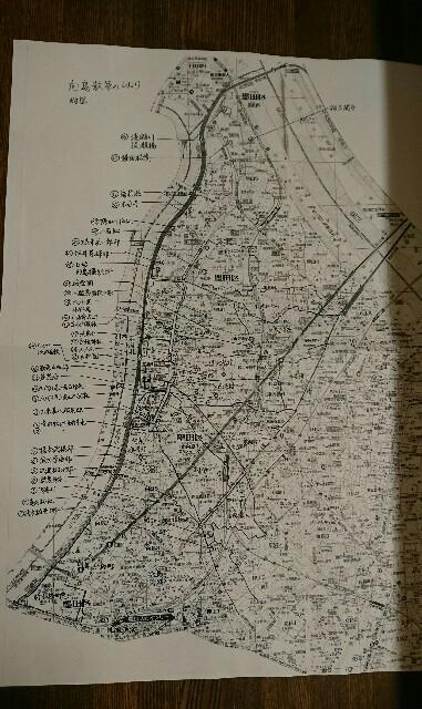 f:id:kiha-gojusan-hyakusan:20180218031701j:image