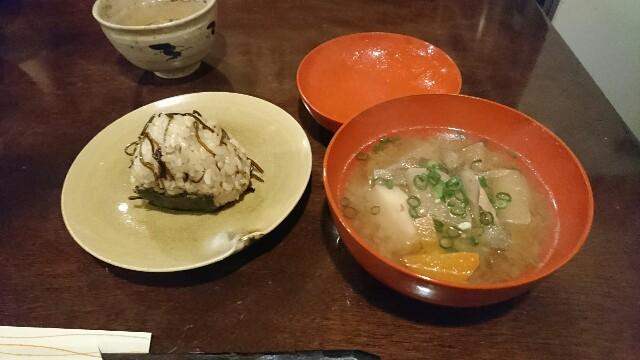 f:id:kiha-gojusan-hyakusan:20180218032102j:image