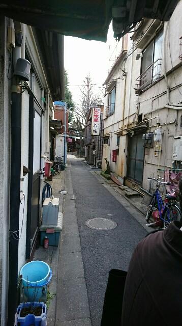 f:id:kiha-gojusan-hyakusan:20180218033938j:image