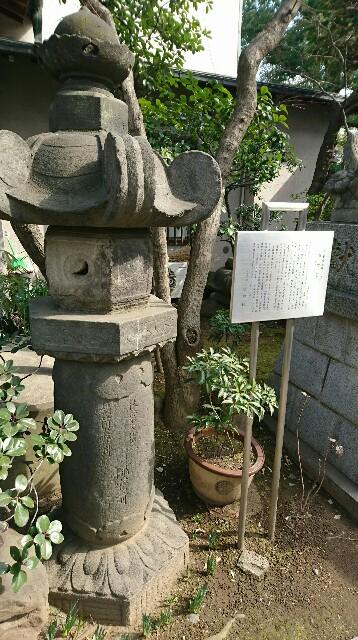 f:id:kiha-gojusan-hyakusan:20180218034256j:image
