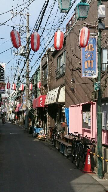f:id:kiha-gojusan-hyakusan:20180218034513j:image