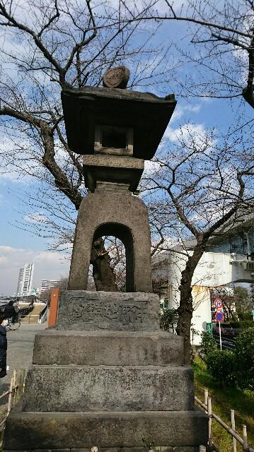 f:id:kiha-gojusan-hyakusan:20180218042121j:image