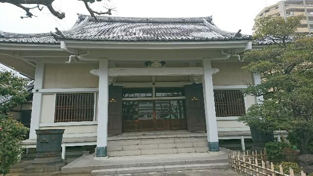 f:id:kiha-gojusan-hyakusan:20180218042610j:image