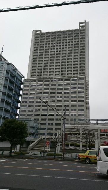 f:id:kiha-gojusan-hyakusan:20180218044343j:image