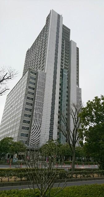 f:id:kiha-gojusan-hyakusan:20180218044413j:image