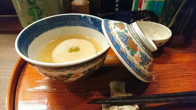 f:id:kiha-gojusan-hyakusan:20180221001457j:image