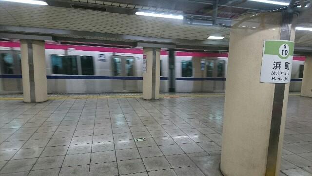 f:id:kiha-gojusan-hyakusan:20180223000247j:image