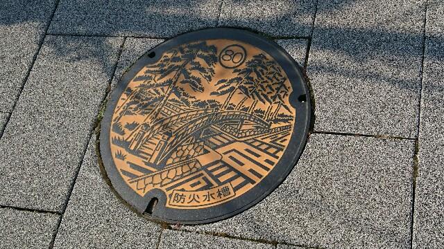 f:id:kiha-gojusan-hyakusan:20180225013715j:image