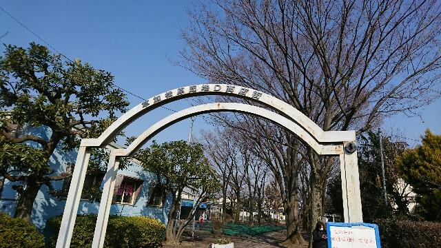 f:id:kiha-gojusan-hyakusan:20180225014658j:image