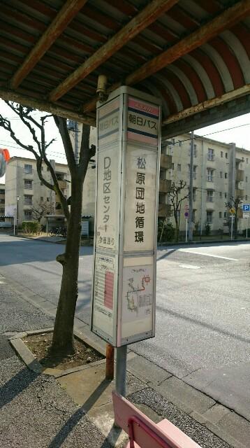 f:id:kiha-gojusan-hyakusan:20180225014720j:image