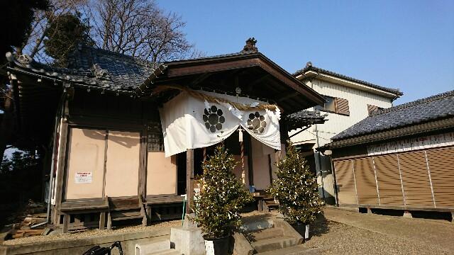 f:id:kiha-gojusan-hyakusan:20180225015529j:image