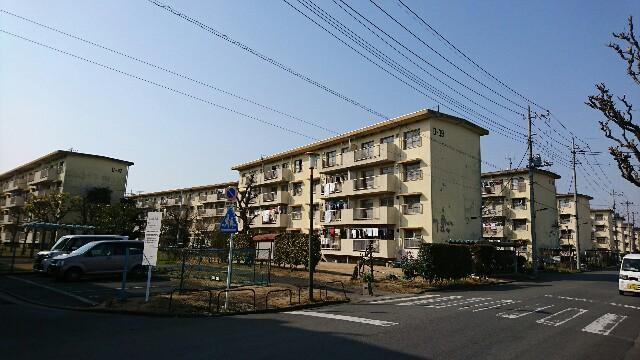 f:id:kiha-gojusan-hyakusan:20180225151430j:image