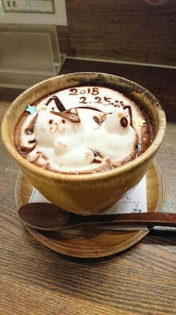 f:id:kiha-gojusan-hyakusan:20180225190408j:image