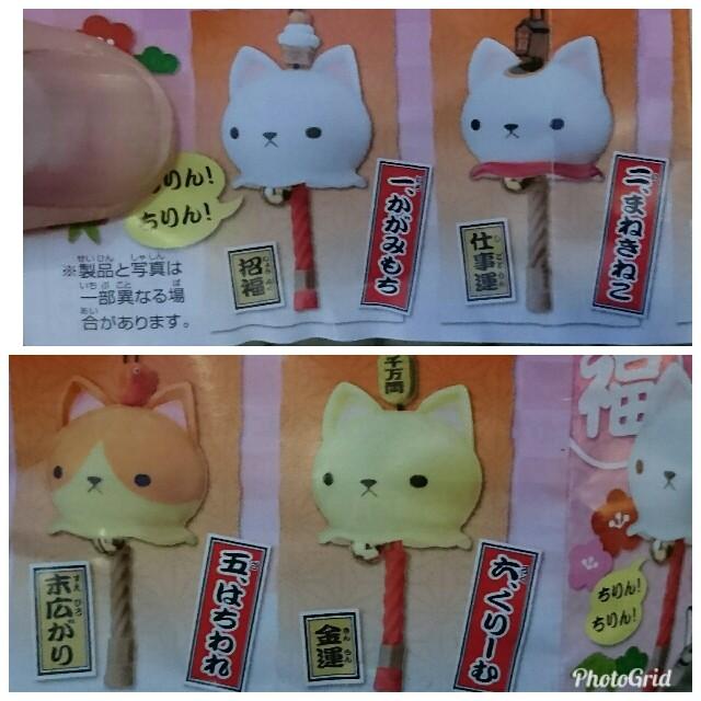 f:id:kiha-gojusan-hyakusan:20180225201510j:image