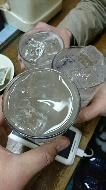 f:id:kiha-gojusan-hyakusan:20180227005745j:image