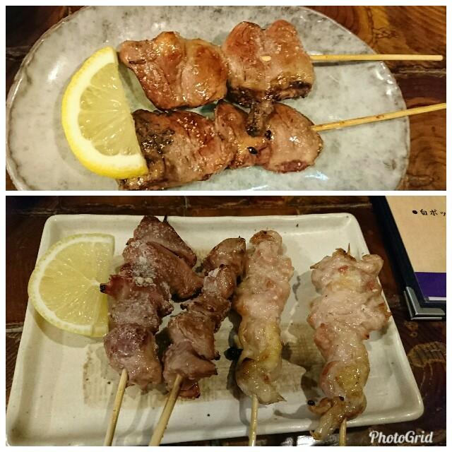 f:id:kiha-gojusan-hyakusan:20180303233858j:image
