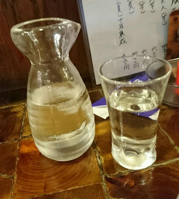 f:id:kiha-gojusan-hyakusan:20180303233949j:image