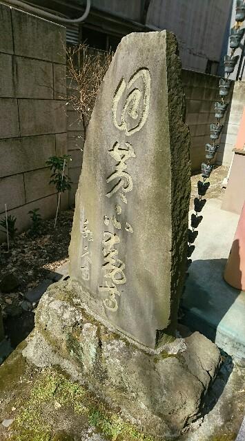 f:id:kiha-gojusan-hyakusan:20180304224028j:image