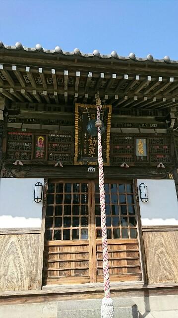 f:id:kiha-gojusan-hyakusan:20180304231917j:image