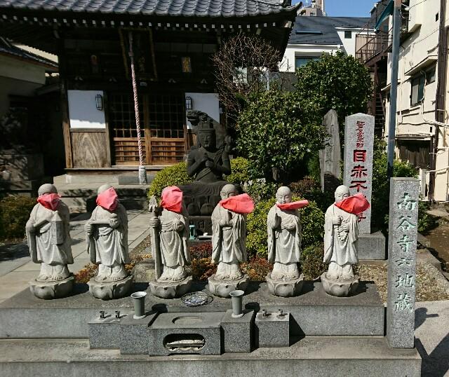 f:id:kiha-gojusan-hyakusan:20180304232412j:image