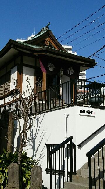 f:id:kiha-gojusan-hyakusan:20180304232544j:image