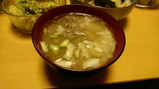 f:id:kiha-gojusan-hyakusan:20180305225018j:image
