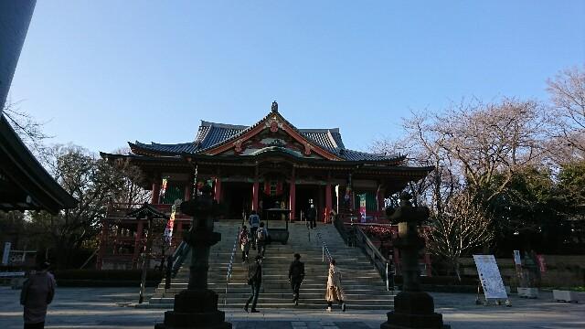 f:id:kiha-gojusan-hyakusan:20180305232051j:image