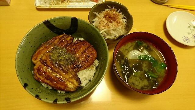 f:id:kiha-gojusan-hyakusan:20180306205933j:image