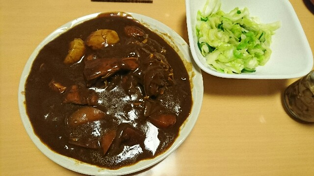 f:id:kiha-gojusan-hyakusan:20180308212707j:image