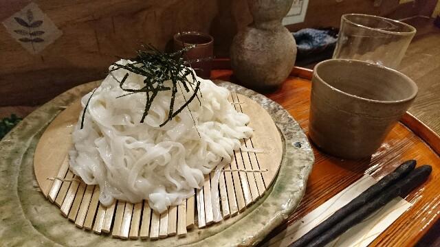 f:id:kiha-gojusan-hyakusan:20180310012838j:image