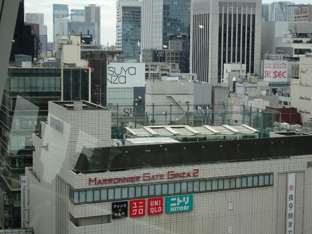 f:id:kiha-gojusan-hyakusan:20180310185930j:image