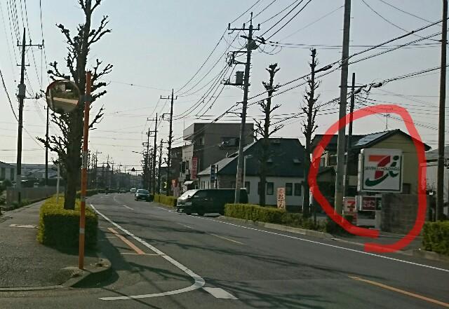 f:id:kiha-gojusan-hyakusan:20180311175058j:image