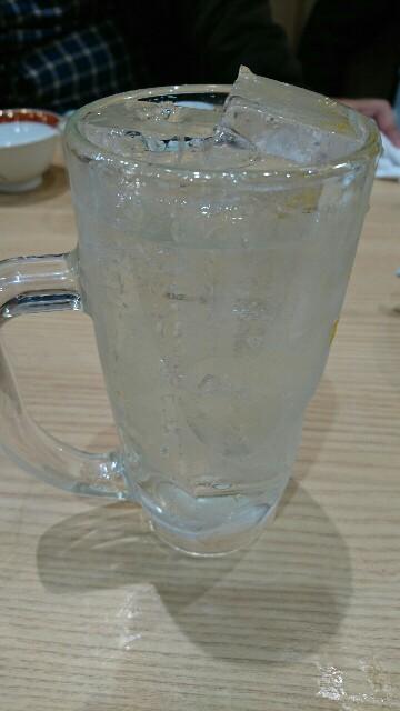 f:id:kiha-gojusan-hyakusan:20180314010427j:image