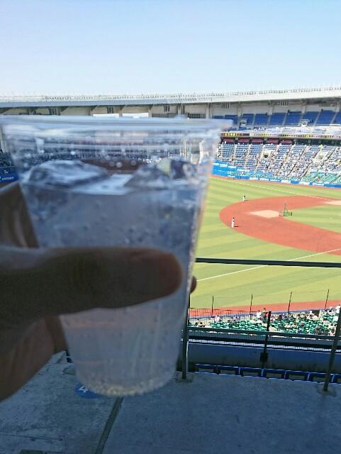 f:id:kiha-gojusan-hyakusan:20180317203621j:image