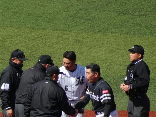 f:id:kiha-gojusan-hyakusan:20180317211055j:image