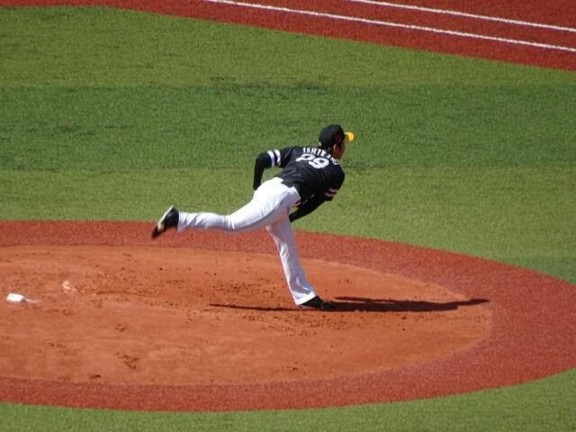 f:id:kiha-gojusan-hyakusan:20180317211130j:image