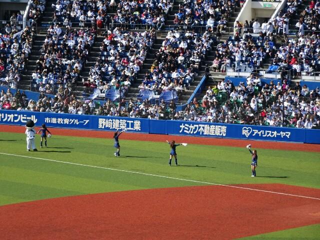 f:id:kiha-gojusan-hyakusan:20180317220000j:image