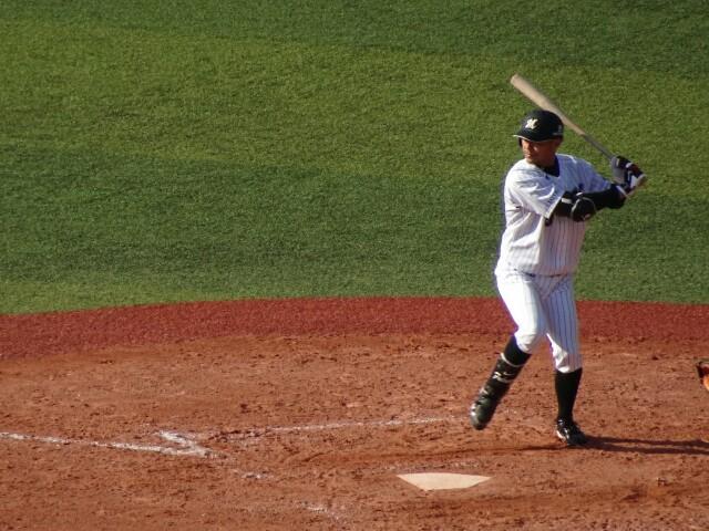 f:id:kiha-gojusan-hyakusan:20180318192652j:image