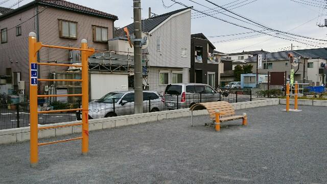 f:id:kiha-gojusan-hyakusan:20180319062659j:image