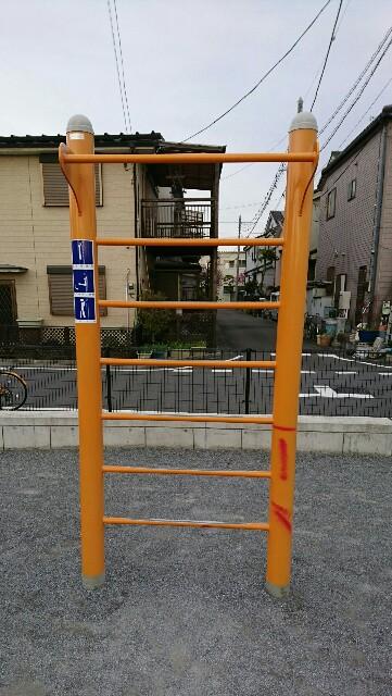 f:id:kiha-gojusan-hyakusan:20180319063511j:image